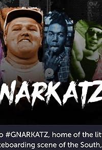 Primary photo for Gnarkatz