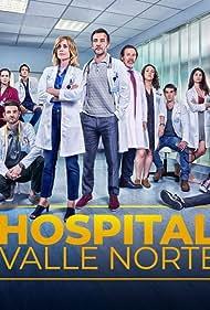 Hospital Valle Norte (2019)