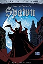 Primary image for Spawn