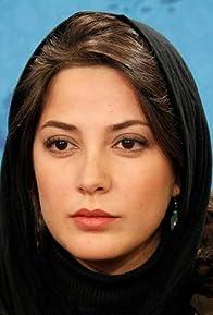 Primary photo for Tannaz Tabatabaei