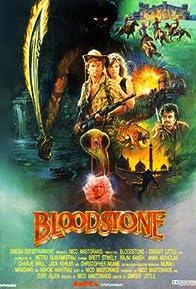 Primary photo for Bloodstone