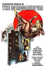 The Condominium Poster