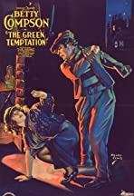 The Green Temptation