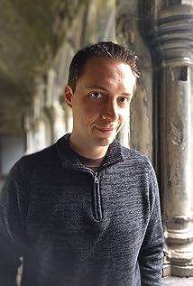 Matt Conant Picture