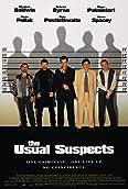 De misstänkta (1995)