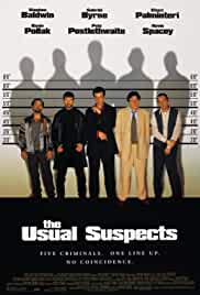 The Usual Suspects Hindi