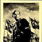 Jürgen Ohlsen in Hitlerjunge Quex (1933)