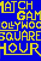 Match Game/Hollywood Squares Hour