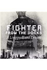 Fighter from the Docks