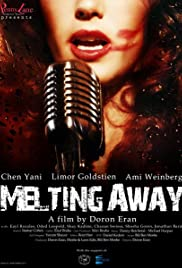 Melting Away Poster