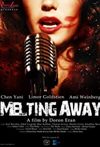 Primary photo for Melting Away
