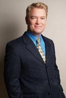 Roy William Gardner Picture