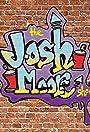The Josh Moore Show