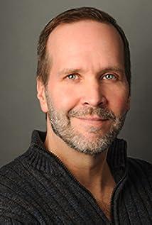 Daniel Wright Picture