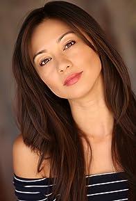 Primary photo for Melissa Paulo