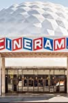"""Marcus CEO Says Movie Chain Is Open To Deal For Arclight Cinemas; """"Arclight Is Reopening, I'll Take That Bet With Anybody"""""""