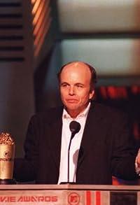 Primary photo for 1998 MTV Movie Awards