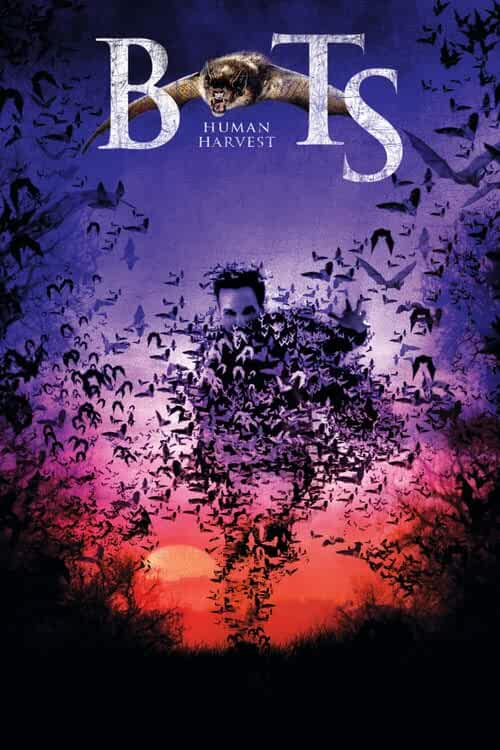 Bats: Human Harvest (2007) | Horror Dual Audio | [Hindi + English] | 720p | HD-Rip | 935MB | Watch Online | Download |