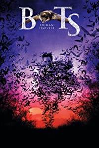 Bats: Human Harvest full movie in hindi free download mp4