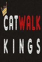 Catwalk Kings