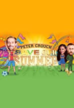 Peter Crouch: Save Our Summer