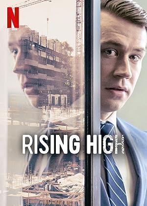 Rising High สูงเสียดฟ้า