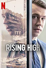 Rising High (2020) Betonrausch 1080p