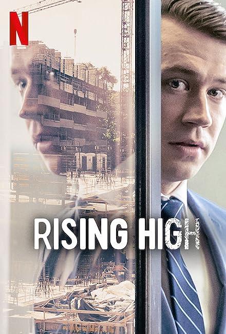 Film: Rising High