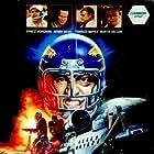 L'ultima meta (1991)