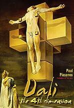 Dali: The 4th Dimension