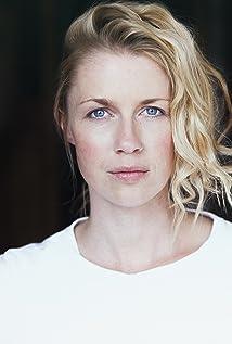 Christine Eixenberger Picture