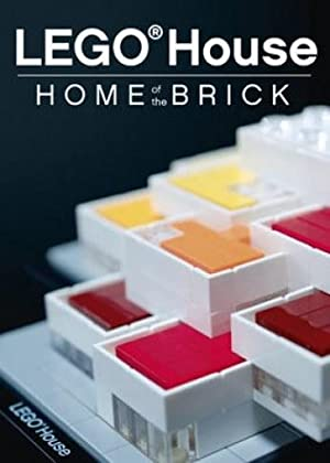 Where to stream Lego House: Home of the Brick