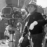 William Dieterle - IMDb