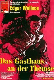 Das Gasthaus an der Themse (1962)