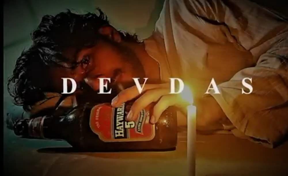 devdas full movie hd download 2018