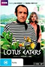 The Lotus Eaters (1972) Poster
