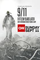 9/11: Fifteen Years Later