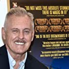Richard Weigle in Broadway: Beyond the Golden Age (2021)