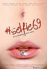 Selfie 69 Poster