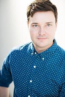 Michael McMillian Picture
