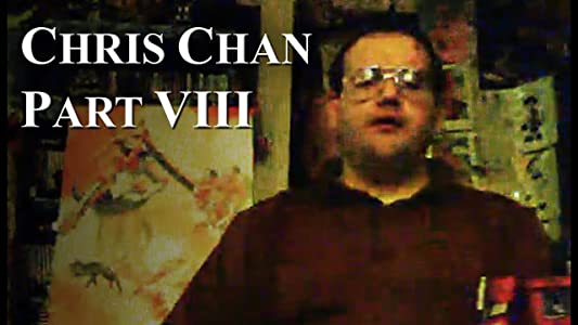 http://pansutomovie cf/pub/movie-adult-download-hes-a-devil