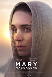 Image result for Mary Magdalene