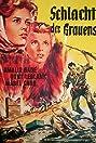 La fiel infantería (1960) Poster
