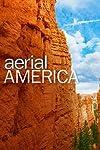 Aerial America (2010)