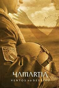 Hamartia - Ventos do Destino (2013)