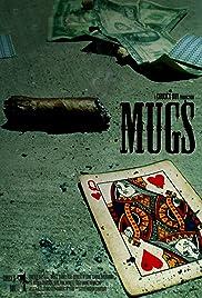 Mugs Poster