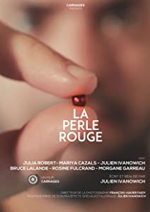 Best sites free downloadable movies La perle rouge by none [420p]