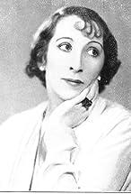 Martita Hunt's primary photo