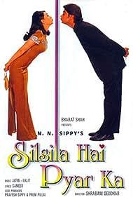 Silsila Hai Pyar Ka (1999)