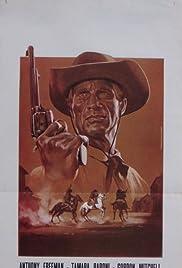 A Gunman Called Dakota (1972) with English Subtitles on DVD on DVD